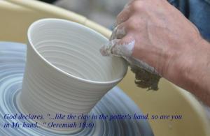 Jeremiah18_6