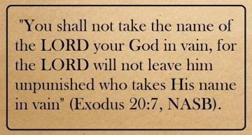 Exodus20_7b